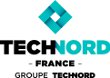 TECHNORD France