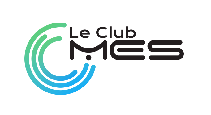 Club MES Performance Industrielle